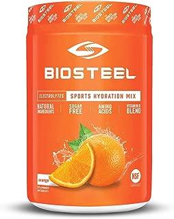 Best bio blend drink Reviews