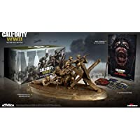 Call of Duty for PlayStation 4 by COKeM