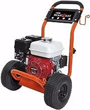 Echo Bearcat Pressure Washer PW3000