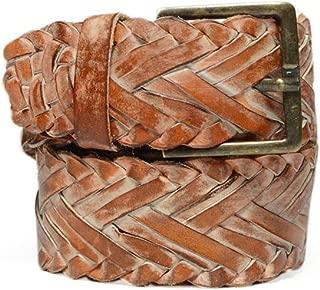 Women's Proem Leather Belt