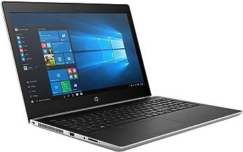 "$790 » HP High Performance Probook 450 15.6"" HD Laptop, Intel 8th Gen i5-8250U Quad-core, 512GB SSD, 8GB DDR4, 802.11ac Wi-Fi, USB Type C, HDMI/VGA , Bluetooth, Ethernet, UHD Graphics 620, Windows 10 Pro"
