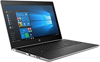 HP High Performance Probook 450 15.6