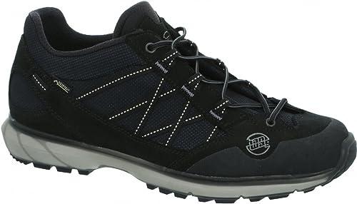 Hanwag Chaussures randonnée Belorado II Low GTX