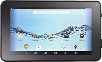 Best google nexus 7 wifi tablet Reviews