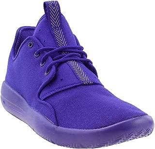 Nike Mens Eclipse BG Athletic & Sneakers