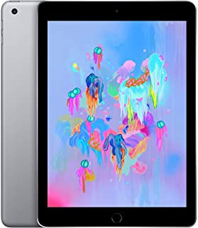 Cool Amazon Com Used Tablets Computers Tablets Electronics Download Free Architecture Designs Scobabritishbridgeorg