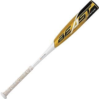 "Easton S500 Youth Baseball Bat 28/"" for sale online"