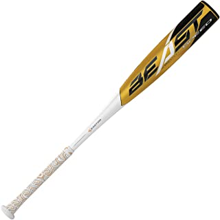 Easton Beast Speed -11 (2 5/8