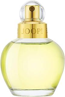 Joop All About Eve Eau de Parfum, voor dames, verstuiver/spray