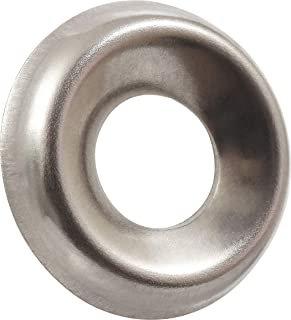 400 Series Stainless Steel Prime-Line 9082671 Internal Tooth Lock Washers 25-Pack Prime-Line Products #10