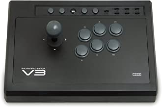 Fighting Stick V3 (PS3 for)