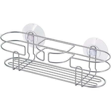 パール金属 シンプル・ウェア シンクスリムポケット HW-7310HW-7310