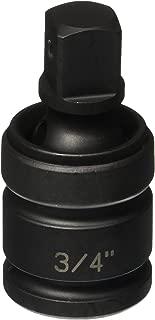 Grey Pneumatic (3006UJ 3/4