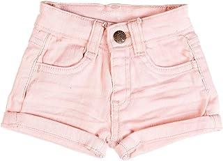 BABY-BOL - Pantalon ´Short NIÑA Niñas