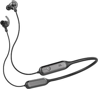Fone De Ouvido In-ear Sem Fio Jbl Everest Elite 150nc Bluetooth 4.1 Cancelamento de Ruído