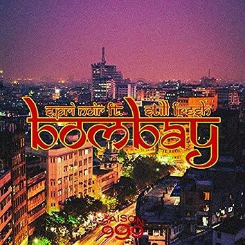 Bombay (Saison 999)