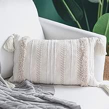 Best cute pillows for beds Reviews