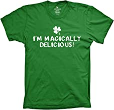 Best im magically delicious Reviews