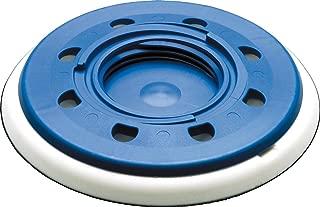 Festool 492127 RO125 FEQ StickFix Sanding Pad, Hard, 125mm (5 in)