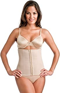 Miraclesuit Shapewear Classic Nude Waist Cincher 2615