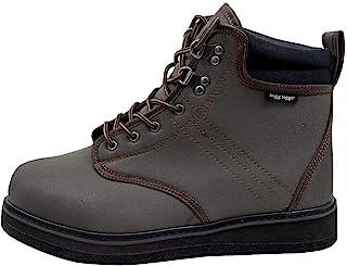 Men's Rana Elite Wading Boots
