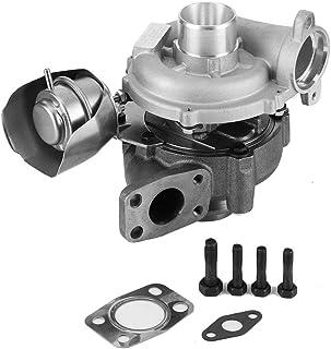 Suchergebnis Auf Für Turbolader Suuone Turbolader Motorteile Auto Motorrad