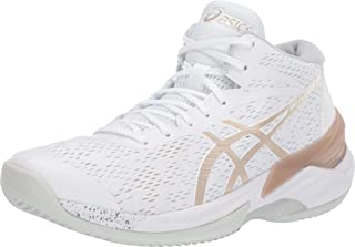 ASICS Women's Sky Elite FF MT Court Shoes