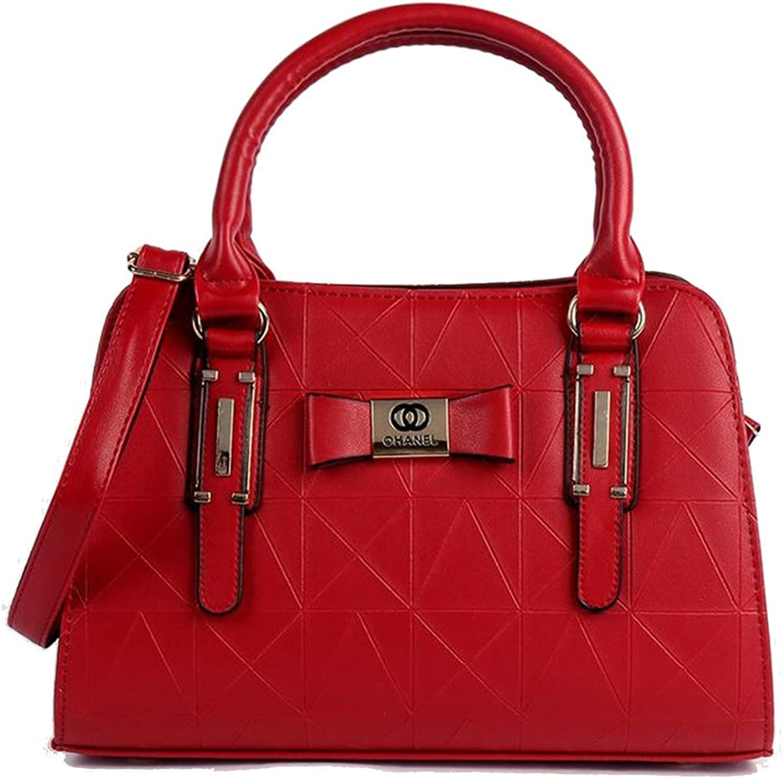 My.Monkey  124 Elegant Womens Tote Bag