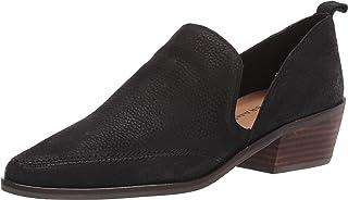 Lucky Brand Mahzan womens Loafer