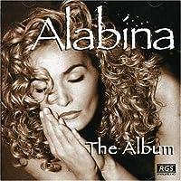 Album by Alabina (2004-10-04)