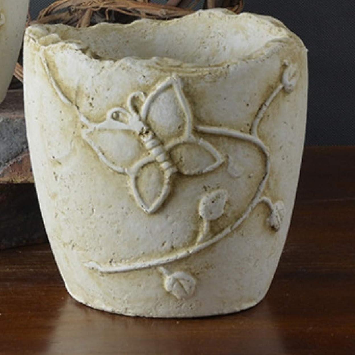 お酒ストローク道徳のどのように-造花 人工花 0 ブランチ クラシック 現代コンテンポラリー 花瓶 テーブルトップフラワー,ベージュ