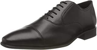 Geox Uomo High Life C, Oxford Homme