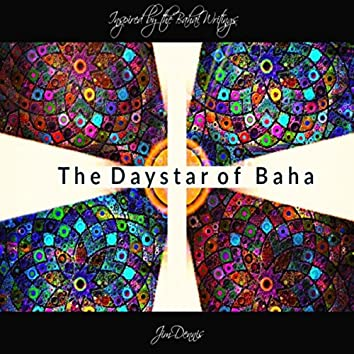 The Daystar of Baha