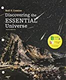 Loose-leaf Version for Discovering the Essential Universe