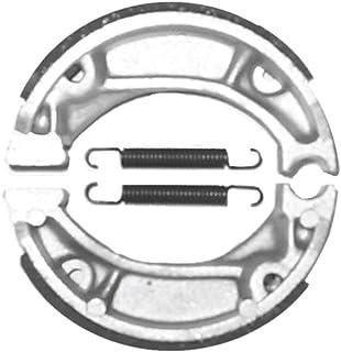 Bremsbackensatz für Trommelbremse 95x20mm