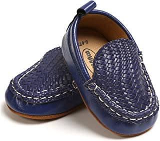 Baby Boys Oxfords and Loafers | Amazon.com