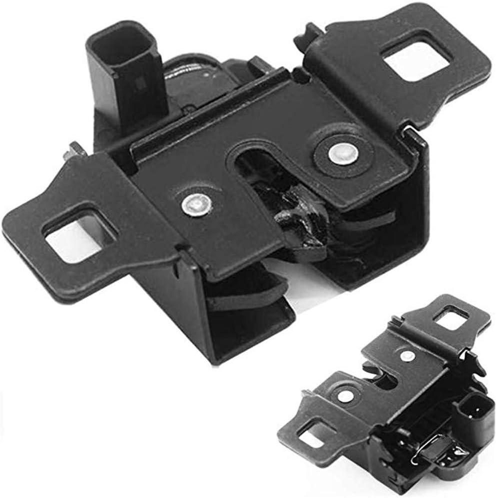 Hood Phoenix Mall Alarm Anti-Theft Switch Latch Sensor LR065340 Weekly update LR041431 For