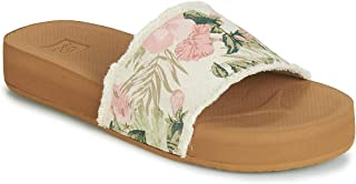Rip Curl Pool Party Womens Sandals