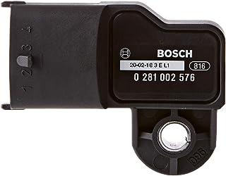 Bosch 0 281 002 576 Sensor, Ladedruck