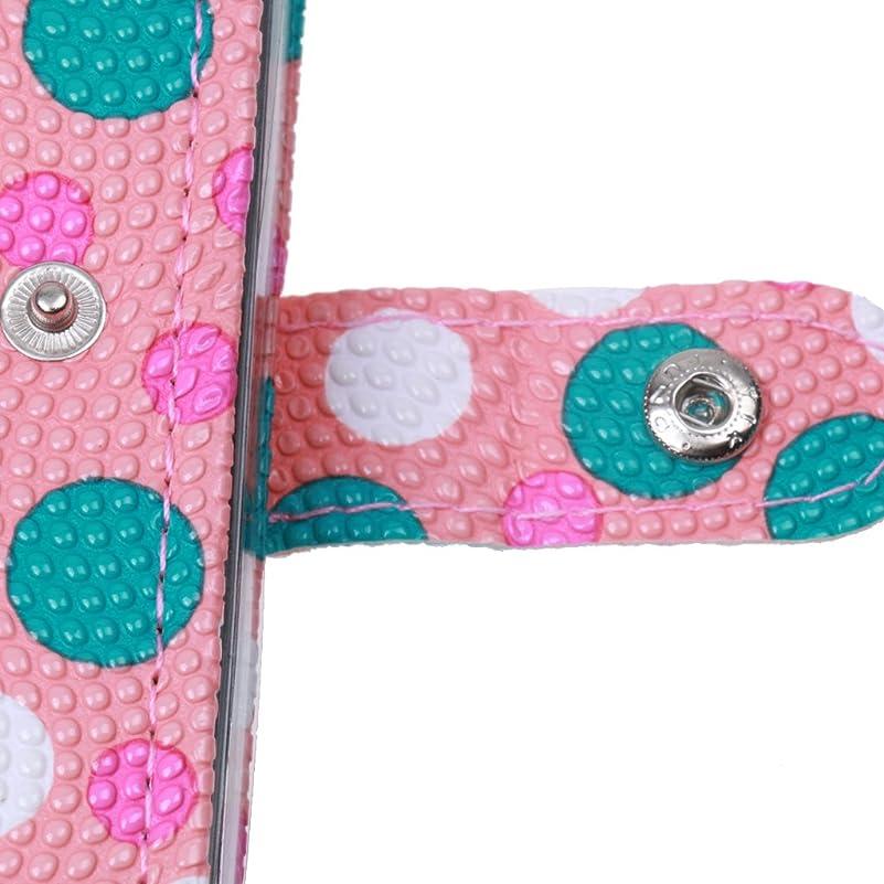 和らげるバスタブ受粉者CUTICATE アイシャドウメイクのきらめきマットアイシャドウパレットはピンクの携帯18colors
