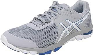 ASICS Women's Gel-Craze TR 4 Cross-Trainer Shoe