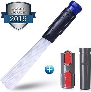 10 Mejor Cleaner Master Limpiador Pro de 2020 – Mejor valorados y revisados