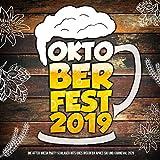 Oktoberfest (Oktoberfest 2018 Mix)