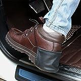 Zoom IMG-2 wommty unisex antiusura shoe heel