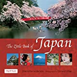 The Little Book of Japan guidebook