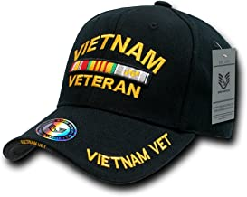 Rapiddominance The Legend Gorra Militar