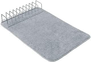 Microfiber Dish Drying Mat 23.5