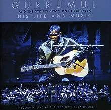 His Life & Music