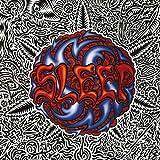 Sleep: Sleep'S Holy Mountain [Vinyl LP] (Vinyl)