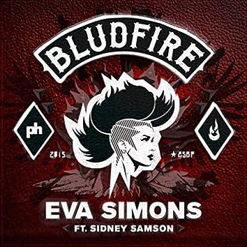Bludfire